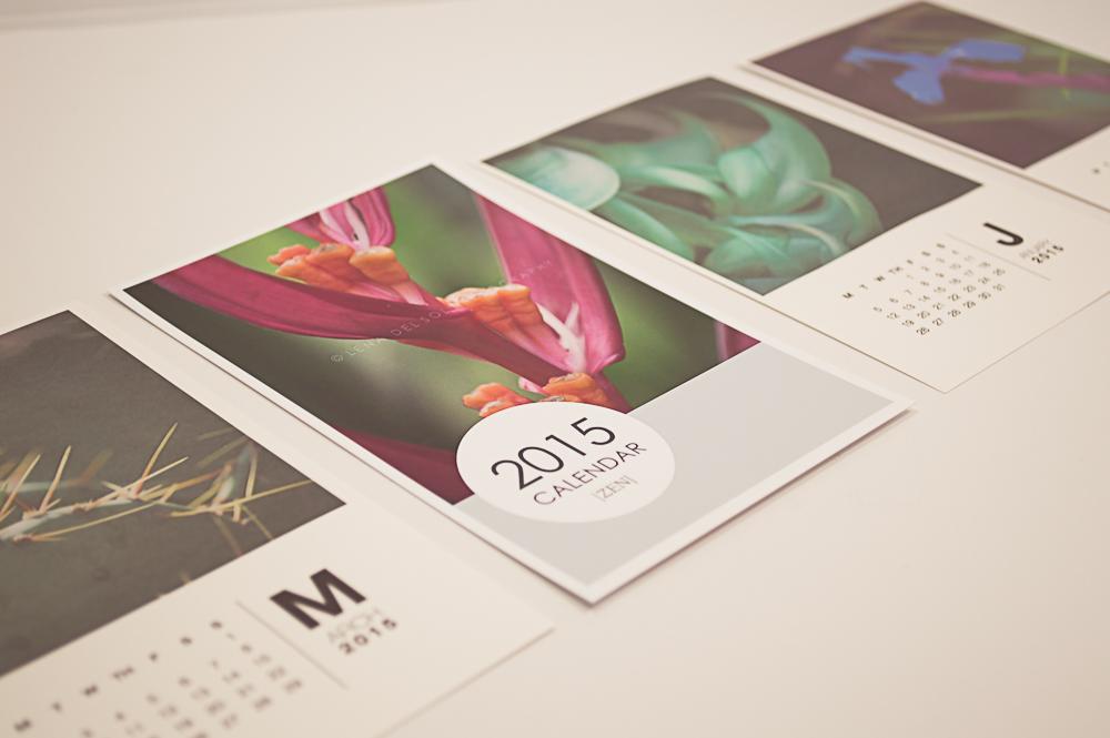 New Product Photos-1-38.jpg