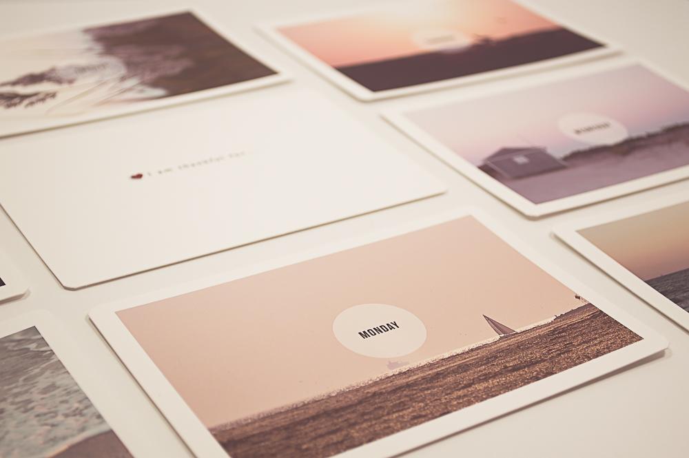 New Product Photos-1-48.jpg
