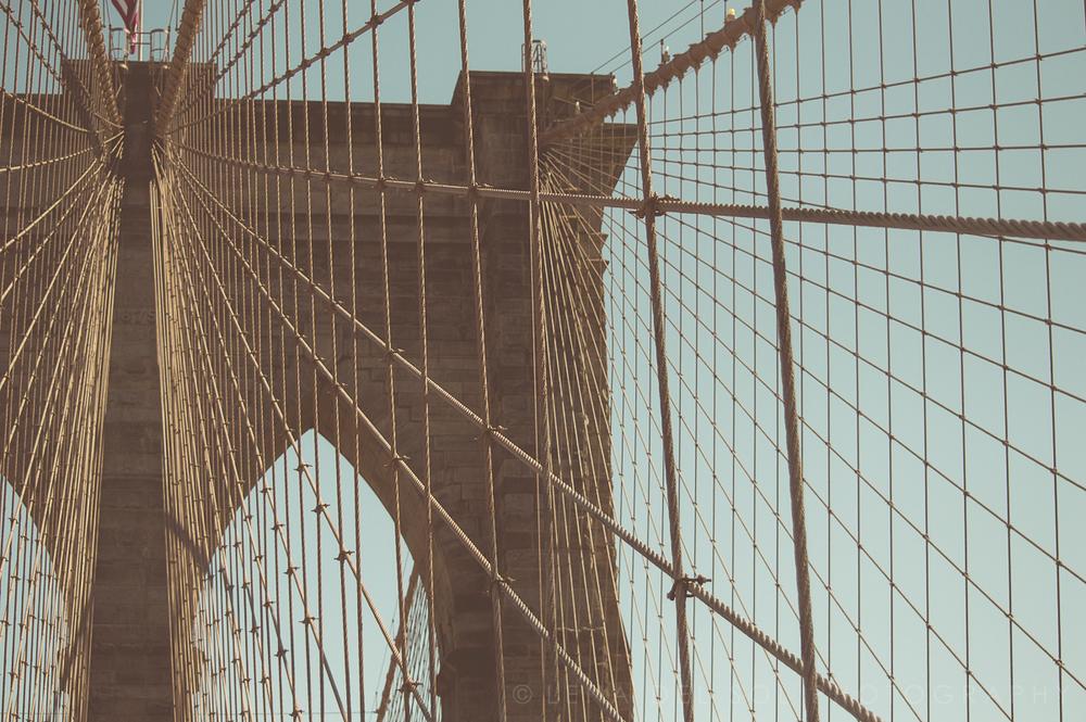 Lena del Sol_NYC-1-4.jpg