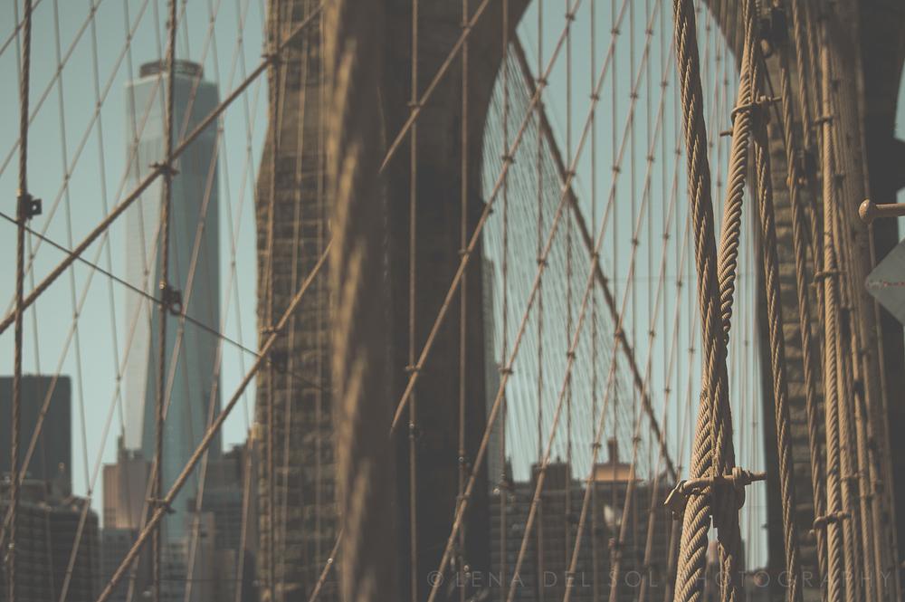 Lena del Sol_NYC-1-3.jpg