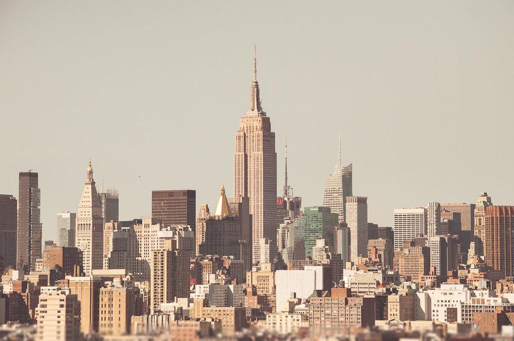 Lena-del-Sol_NYC-1-2.jpg