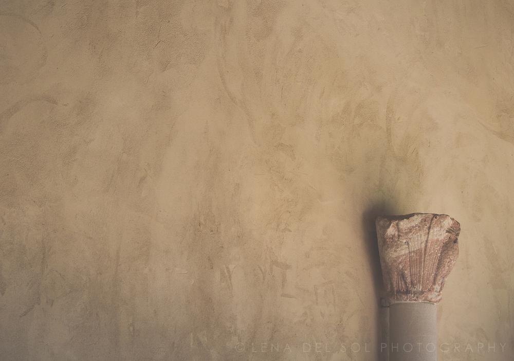 Lena-del-Sol-Photography_Inwood-1.jpg