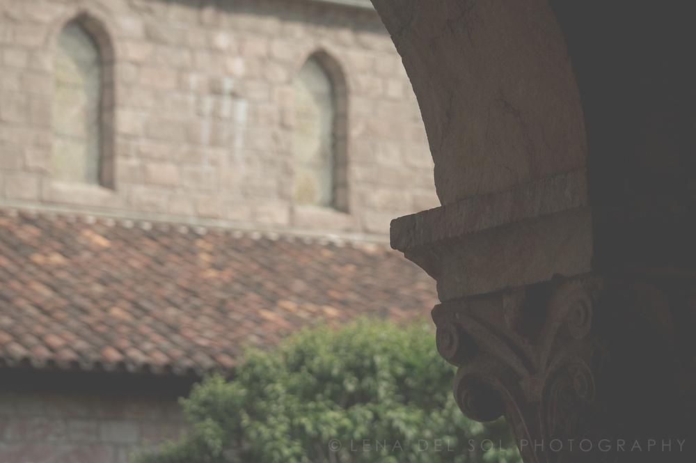 Lena-del-Sol-Photography_Inwood-1-5.jpg