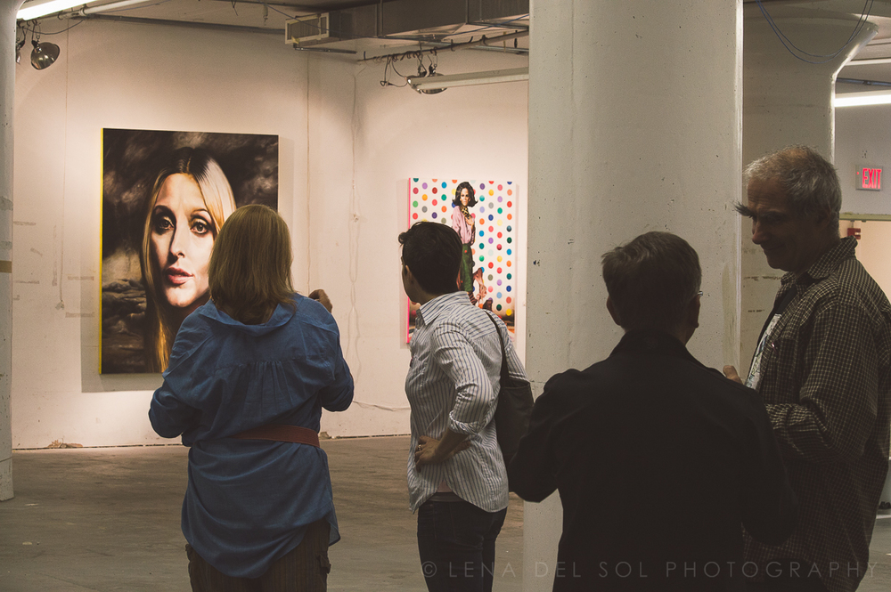 LIC Arts Open_exhibits 2015-1-12.jpg