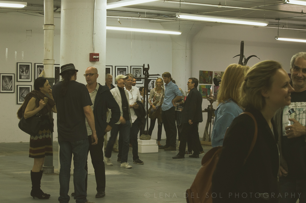 LIC Arts Open_exhibits 2015-1-19.jpg