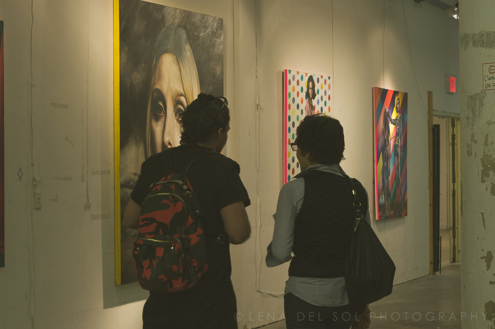 LIC Arts Open_exhibits 2015-1-21.jpg