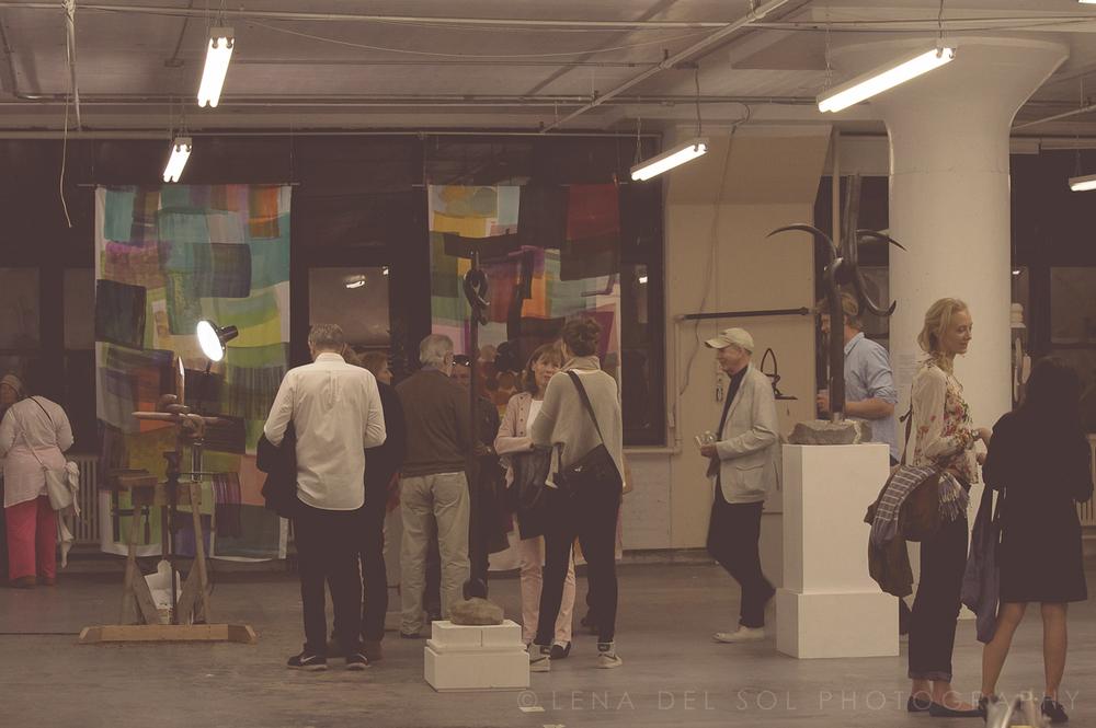 LIC Arts Open_exhibits 2015-1-14.jpg