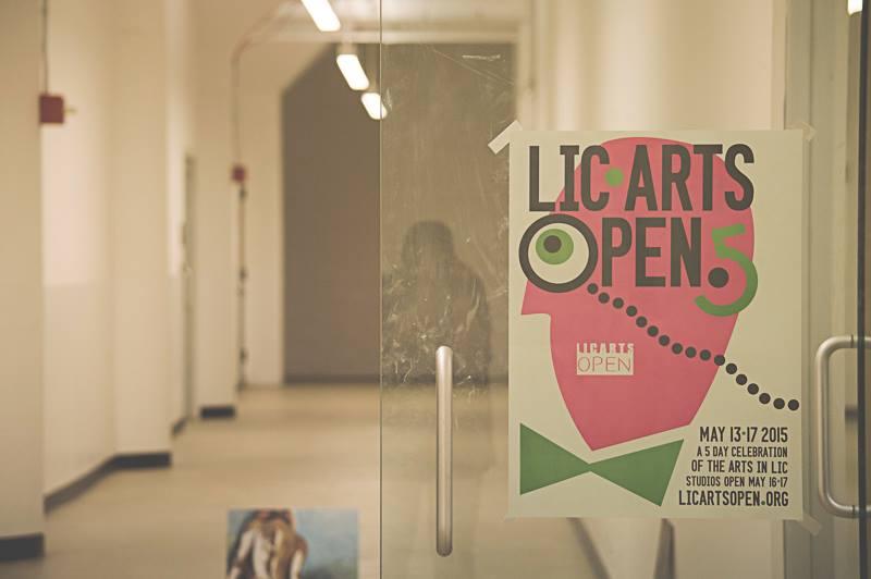 Lena del Sol_LIC Arts Open 2.jpg