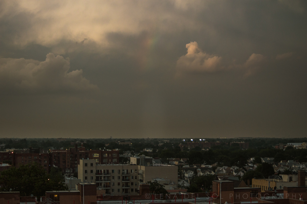 clouds_Lena del Sol Langaigne-818-4.jpg