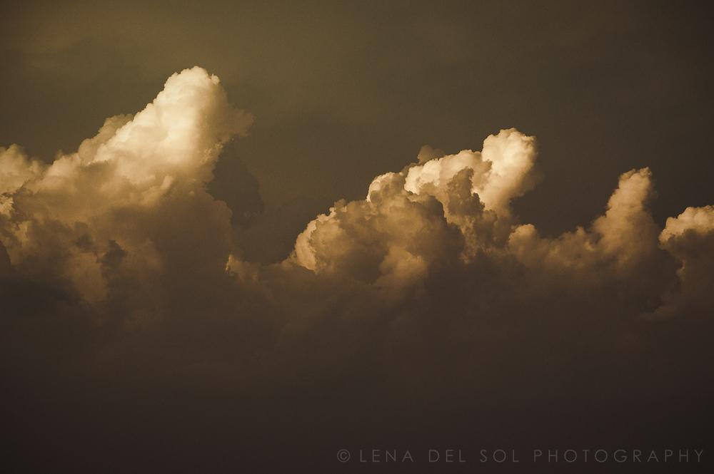 clouds_Lena del Sol Langaigne-818-6.jpg