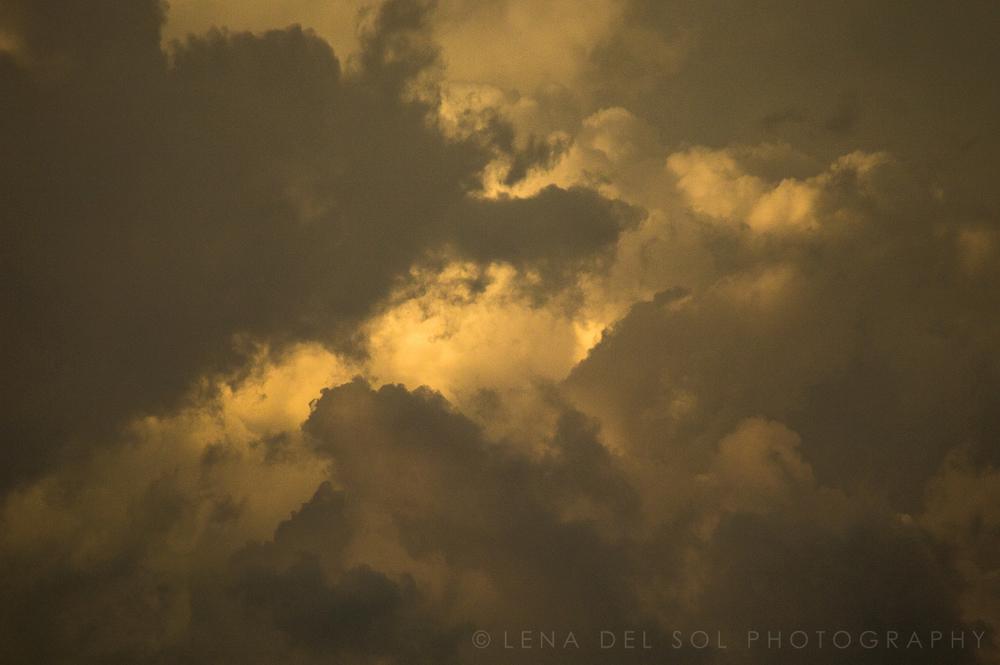 clouds_Lena del Sol Langaigne-818-8.jpg