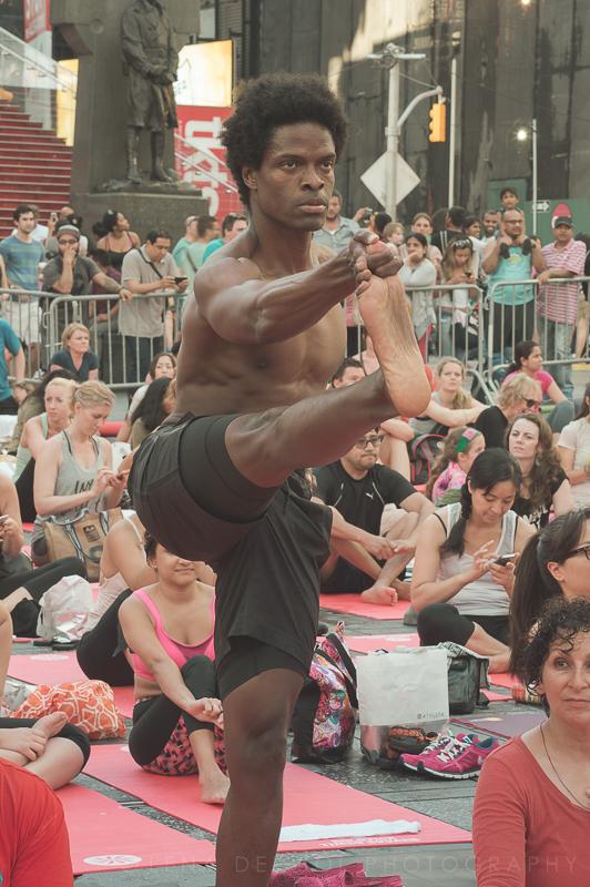Yoga_Lena del Sol Langaigne-818-10.jpg