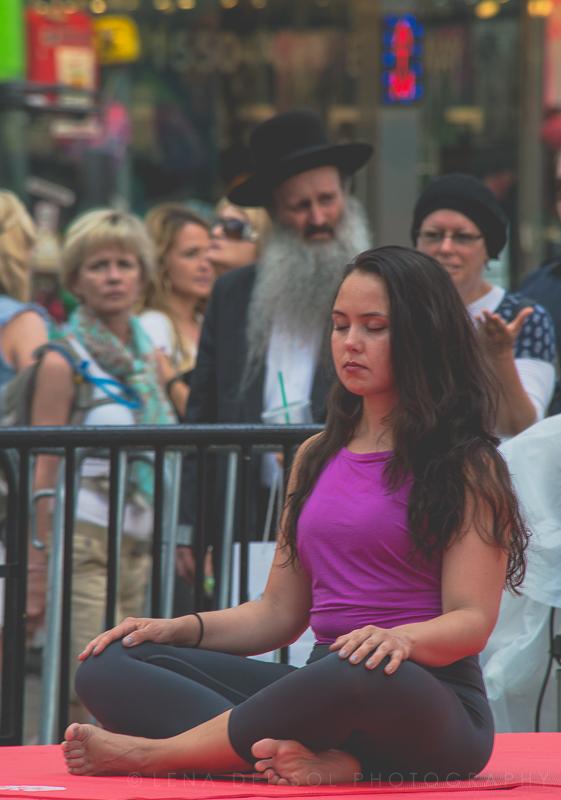 Yoga_Lena del Sol Langaigne-818-11.jpg