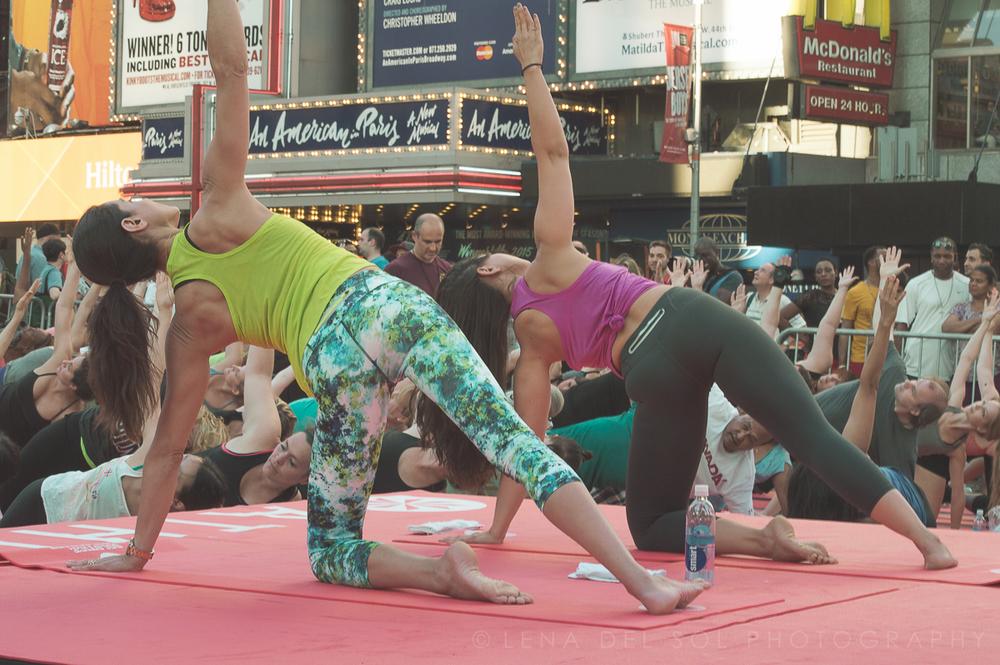 Yoga_Lena del Sol Langaigne-818-14.jpg