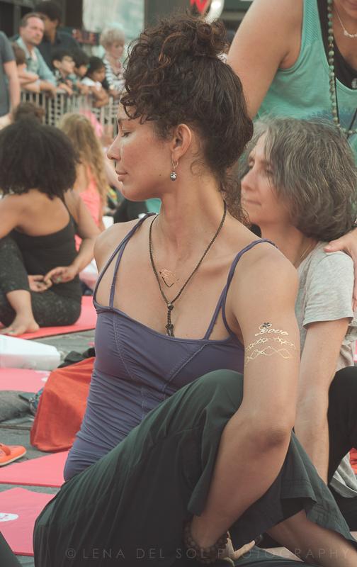 Yoga_Lena del Sol Langaigne-818-17.jpg