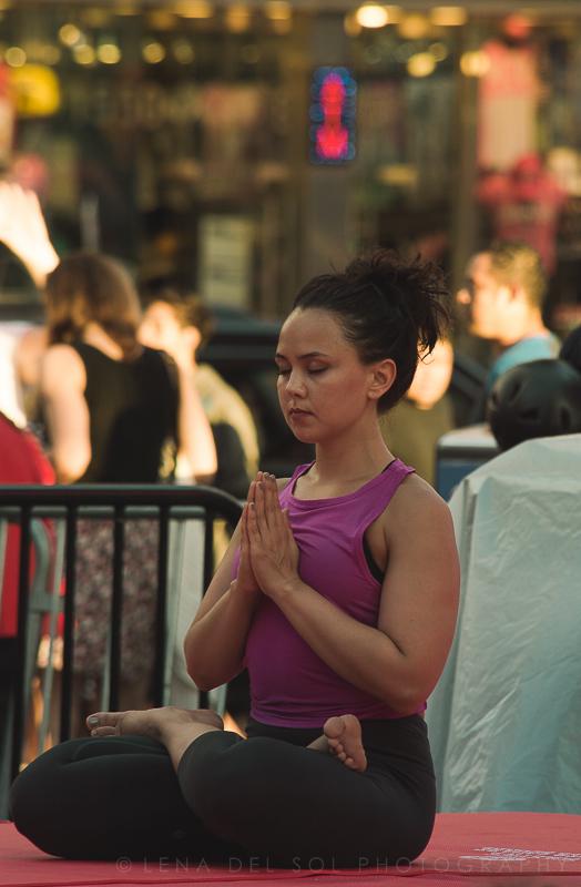 Yoga_Lena del Sol Langaigne-818-16.jpg