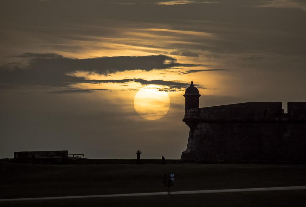 L. del Sol 2015_ElMorro0001.jpg