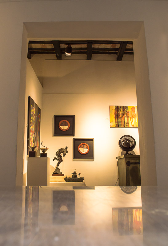 L. del Sol 2015_Botello Art Gallery. 01-5.jpg