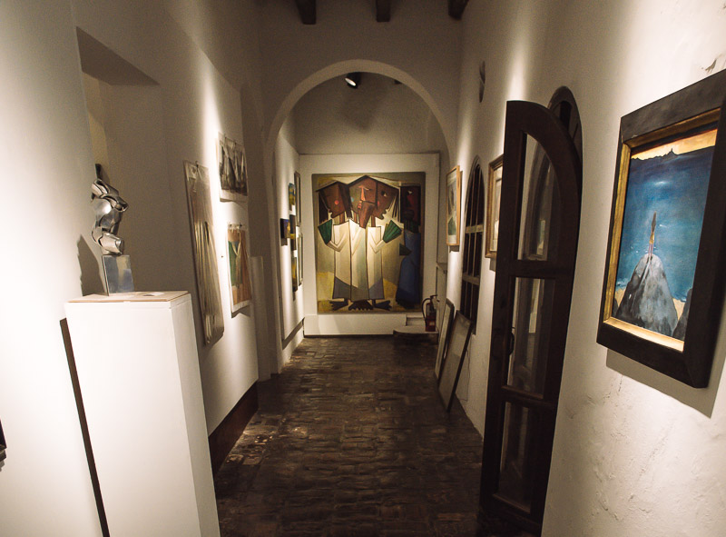 L. del Sol 2015_Botello Art Gallery. 01-4.jpg