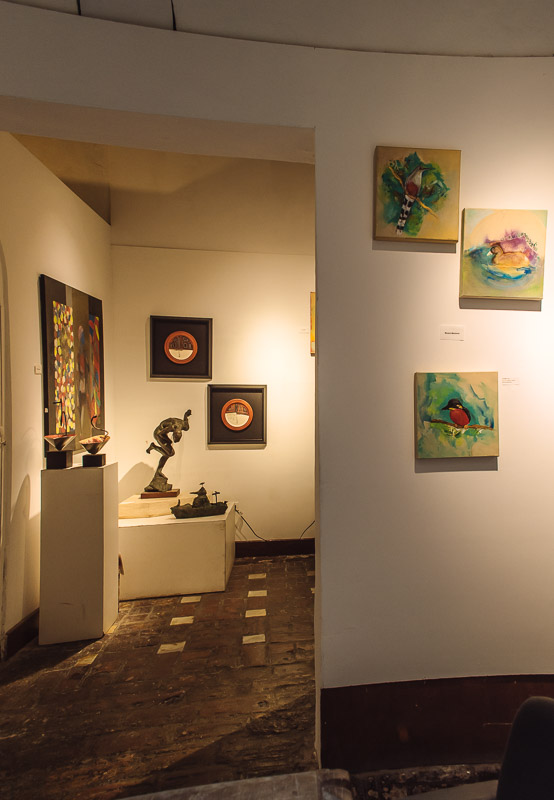 L. del Sol 2015_Botello Art Gallery. 01-6.jpg