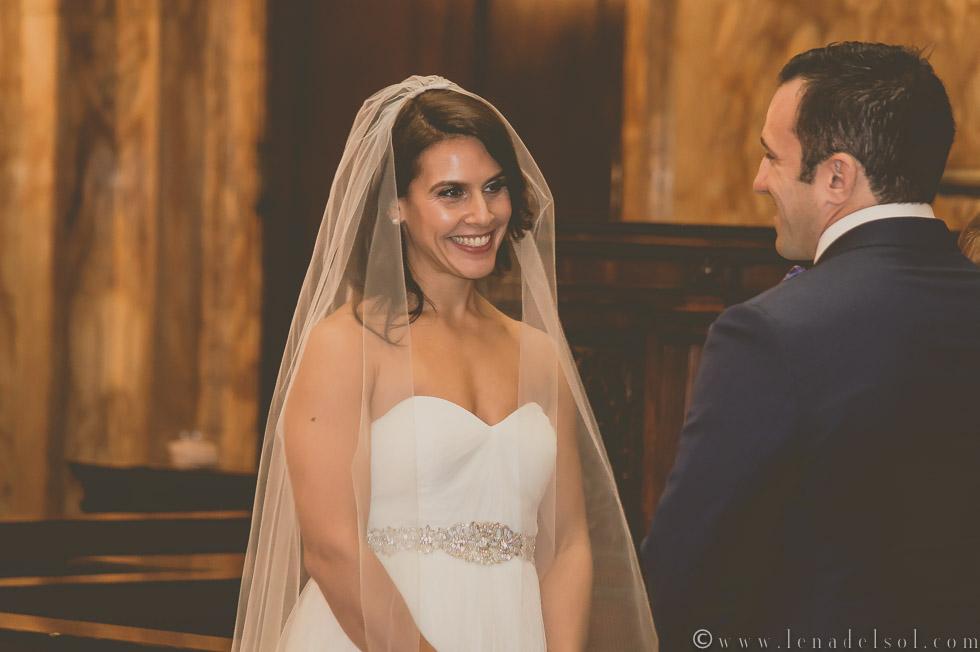 Lena del Sol NYC Wedding Photographer_11.jpg