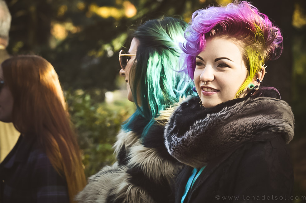 Lena del Sol Photography_Leah and Alex. 2016_1-12.jpg