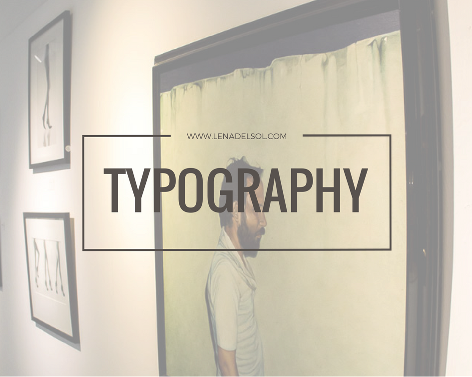 Lena del sol photography_typography.png