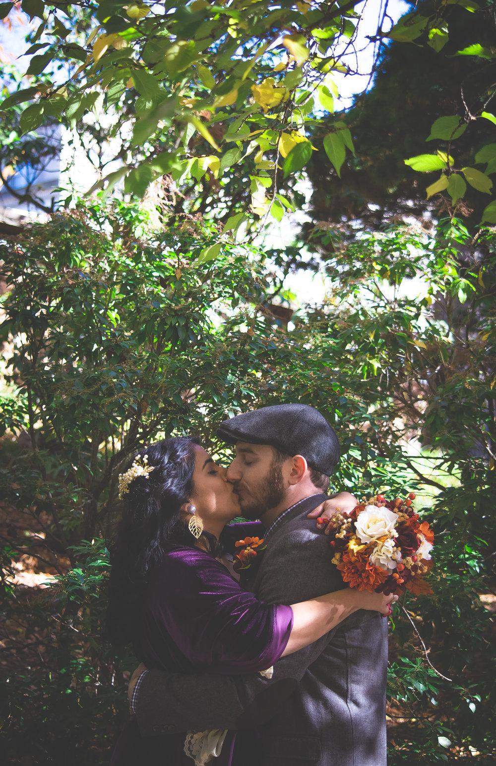 Couple_Leah and Alex_2016 2017-4.jpg