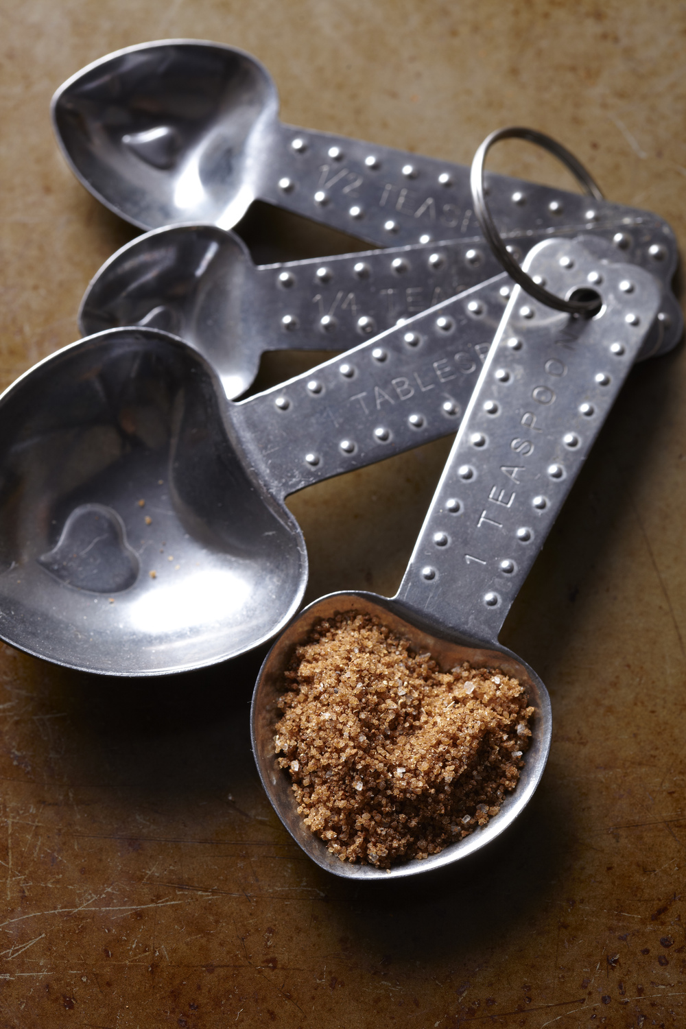 Spices_LegendaryLove_Spoon_013.jpg