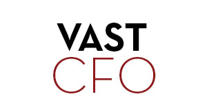 VAST CFO Button.jpg