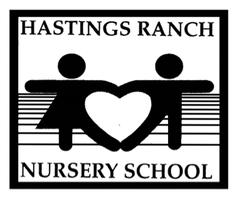 Hastings Ranch Nursery School
