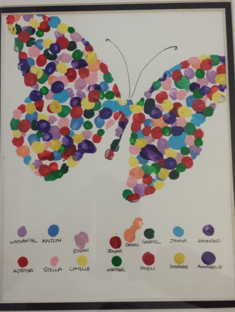 YD.MWF.AM.butterfly.jpg