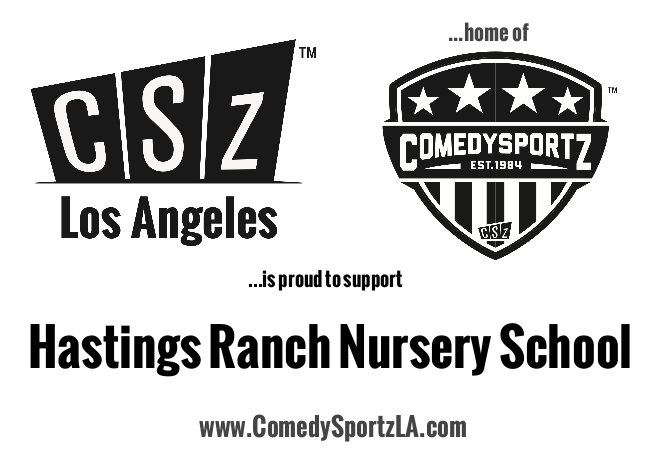 CSz program ad adjustable.jpg