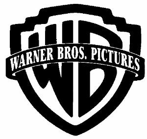 logo_WB-logo-lo-res_sm.jpg