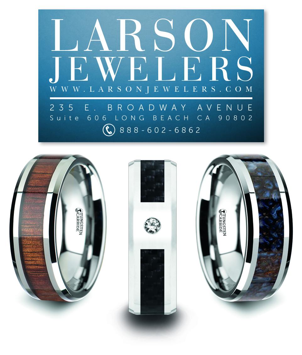 larsonjewelers_printad.jpg