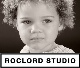 roclord.studio.png