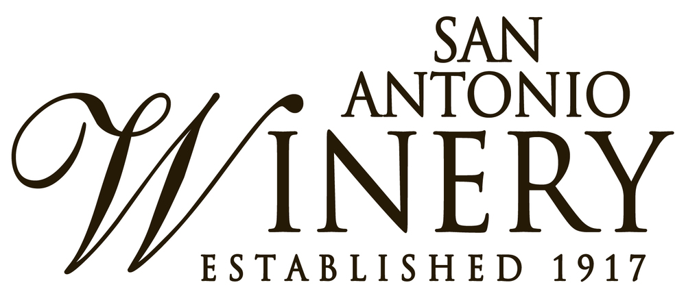 SAW_logo.jpg