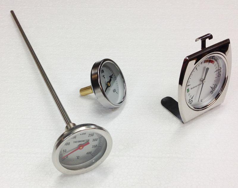 termometrar.jpg