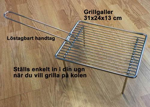 Grillgaller.jpg