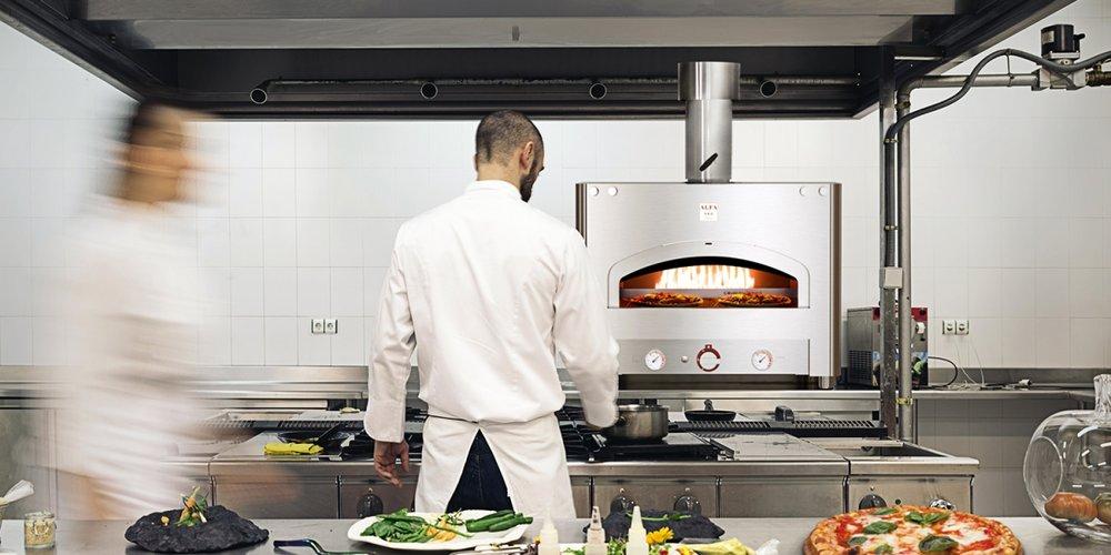 qubo-top-pizza-oven-kitchen-restaurant-pizzeria-1200x600.jpg