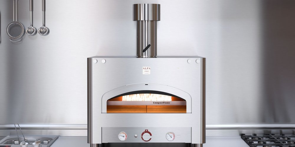 qubo-oven-alfa-pro-compact-plame-pizza-oven-commercial-wood-fired-1200x600.jpg