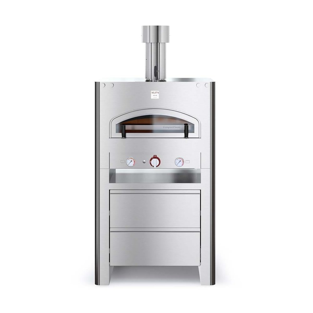 qubo-commercial-pizza-oven-with-base.jpg