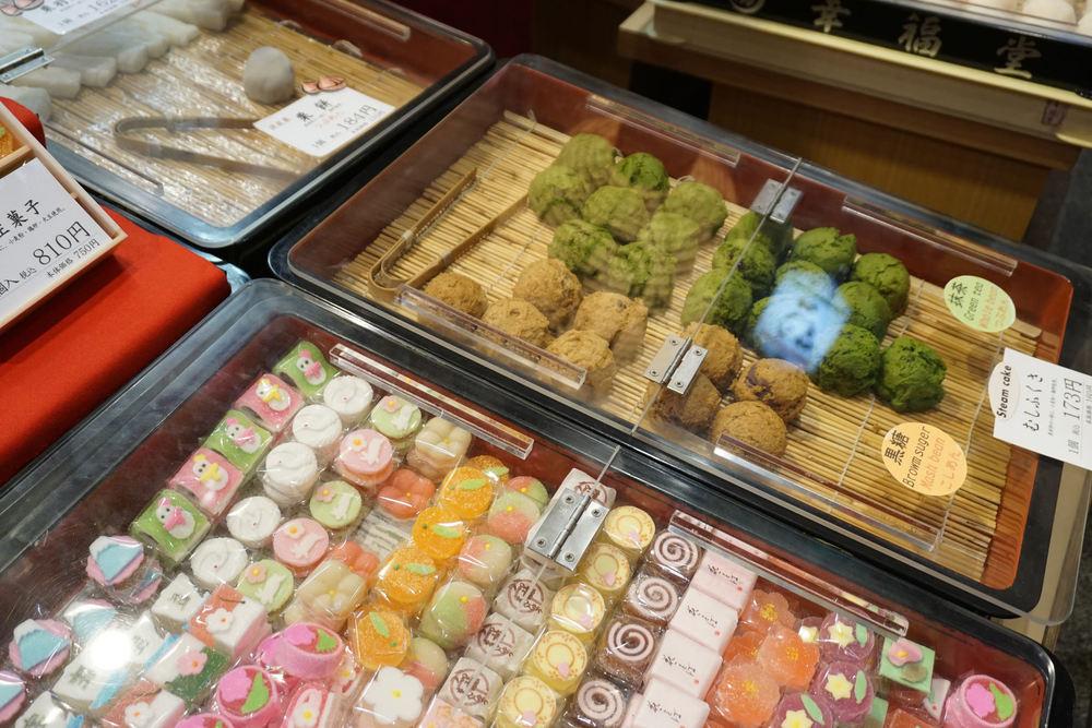 kyoto food street 2.jpg