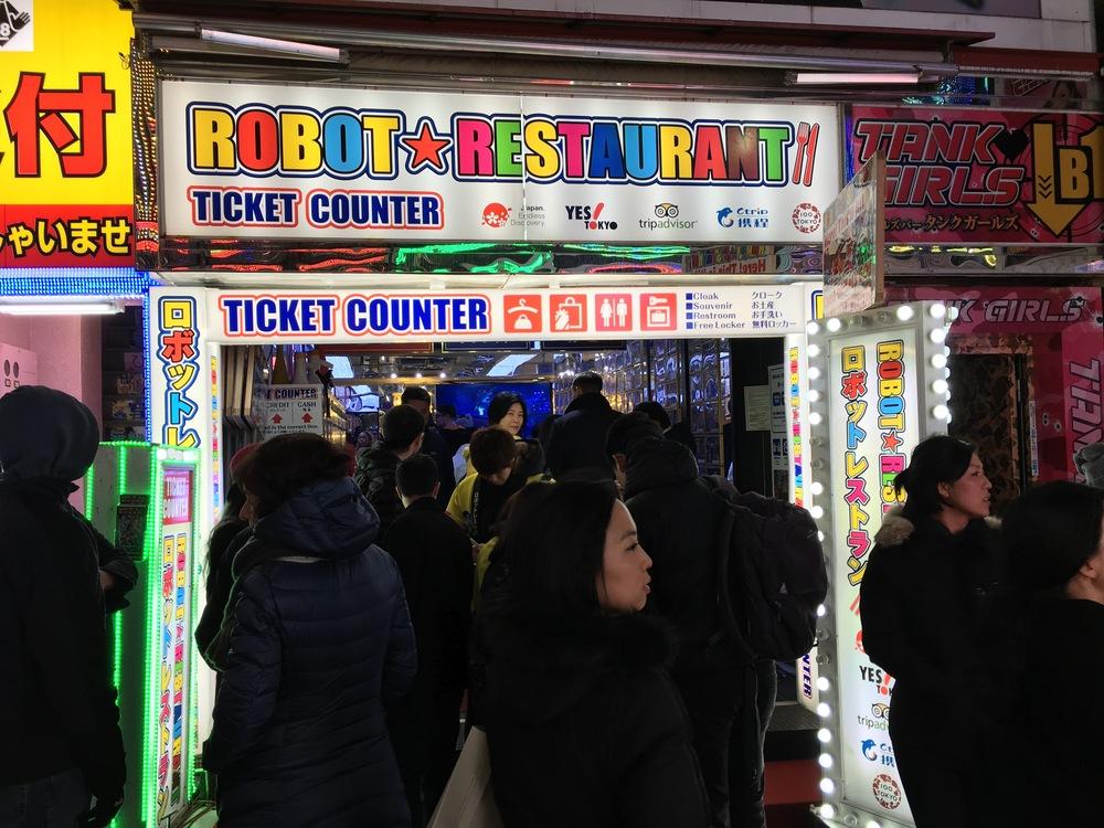Robot Restaurant.jpg