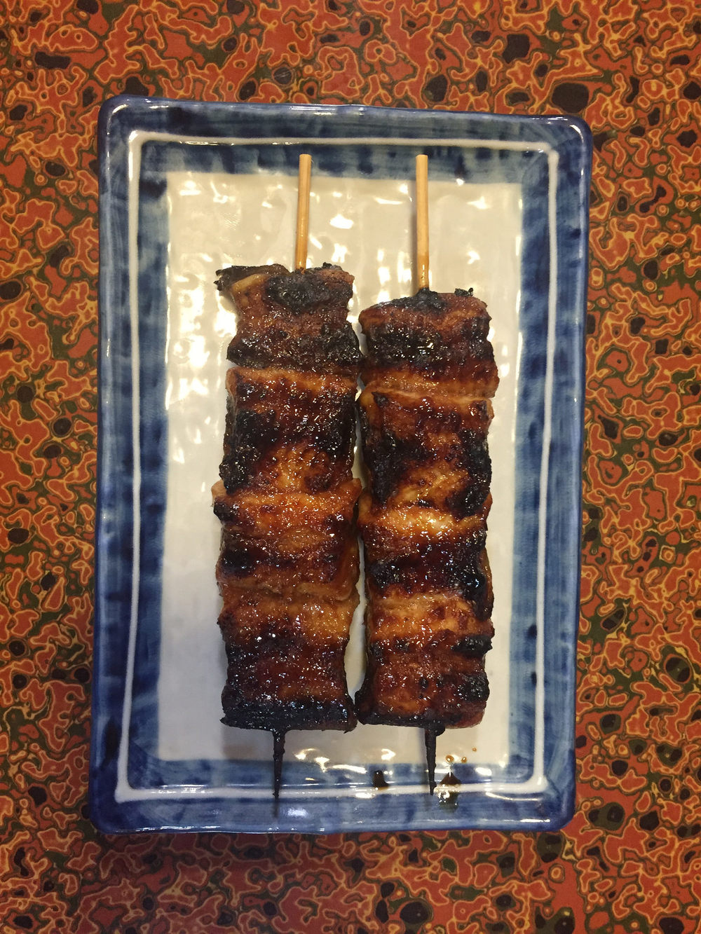 yakitori 2.jpg