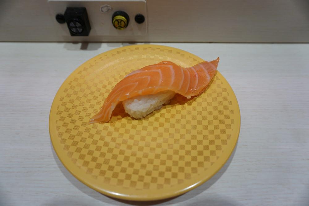 robot sushi 5.jpg