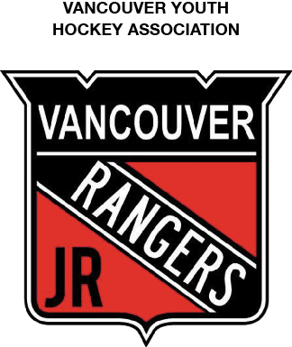 Vancouver Youth Hockey Association