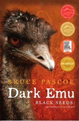 dark emu.jpeg