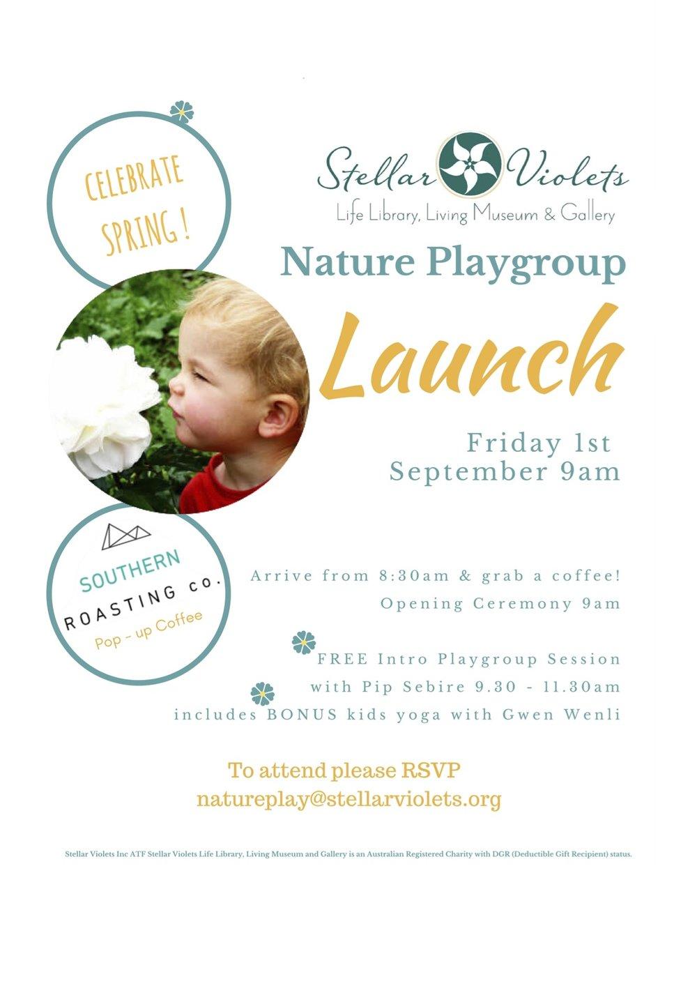Launch Poster.jpg