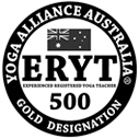 yoga-alliance-australia-eryt500gold-1.jpg
